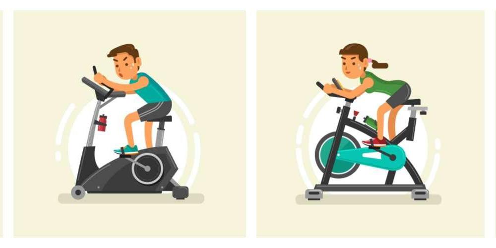 szobabicikli-vagy-spinning-kerékpár