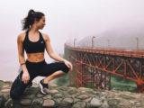 5 bevált tipp edzésterv helyett