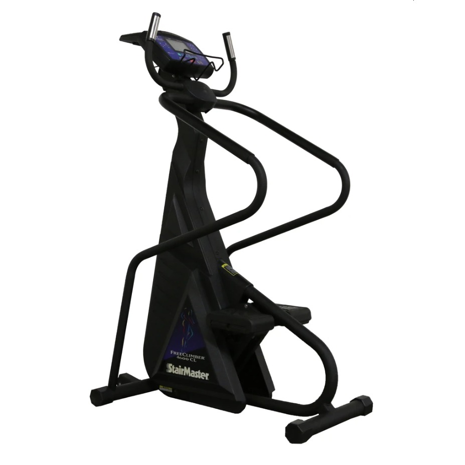 stairmaster 4600cl-01