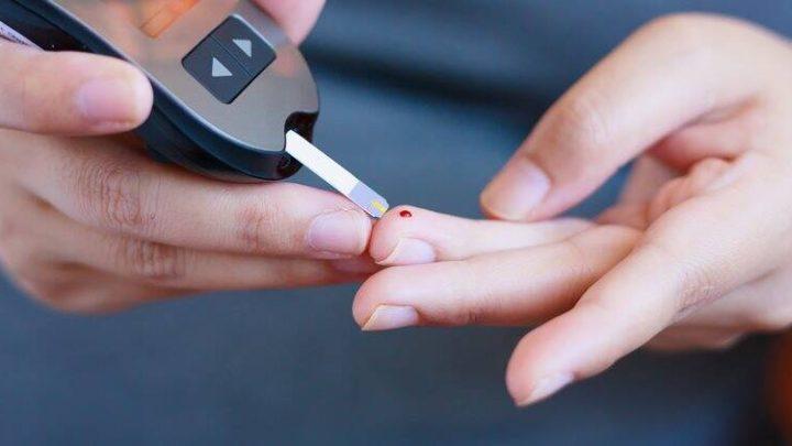 rendszeres testmozgás szerepe cukorbetegeknél