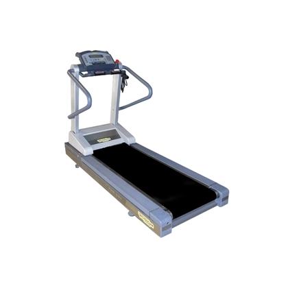 Technogym-Run-600 XT-Pro