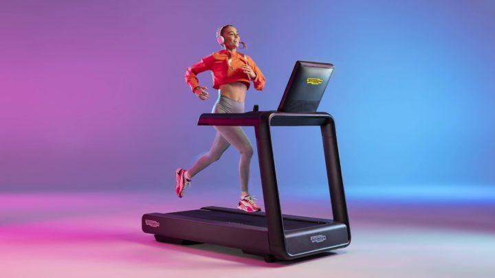 edzéstervek otthoni futópados edzéshez
