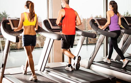 rendeszeres futópados edzés hatásai