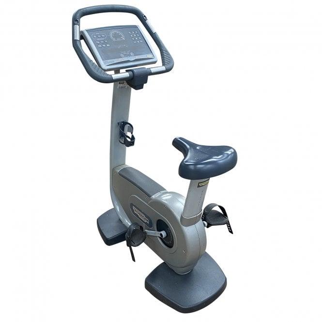 technogym-excite-700-ülő-szobakerékpár-ledes