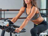 szobakerékpáros edzés kedvező élettani hatásai