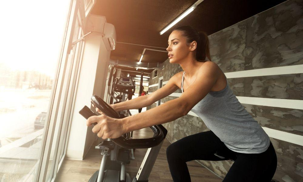 The_Main_Health_Benefits_of_Cardio_Exercise_1000x