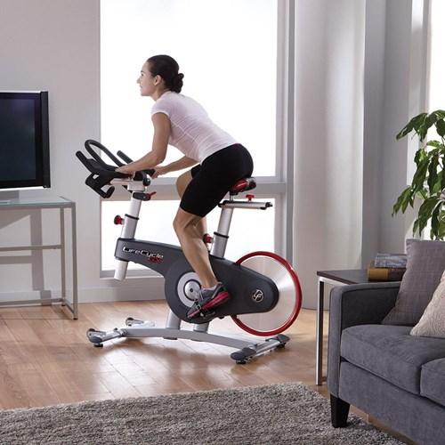 Válassz a használt spinning kerékpárok közül!