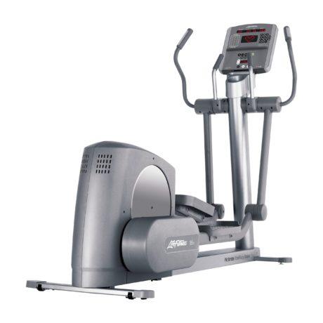 Life-Fitness-95Xi-hasznaltkondigepek-hu--hasznalt-elliptikus-trener