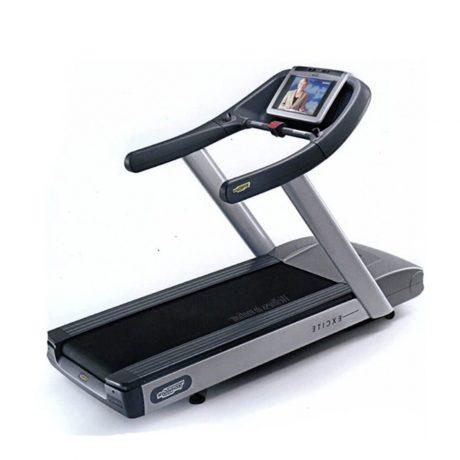 technogym használt futópad